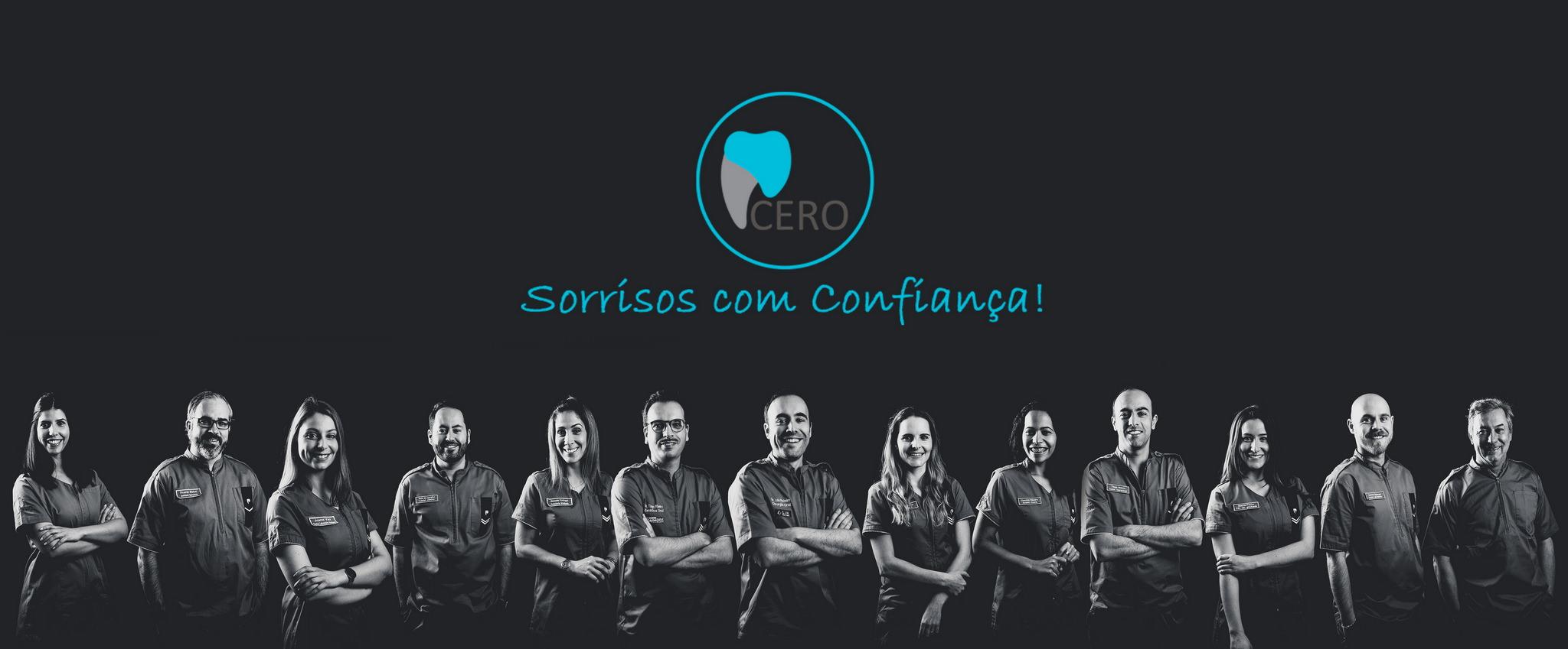 Team 2019 best