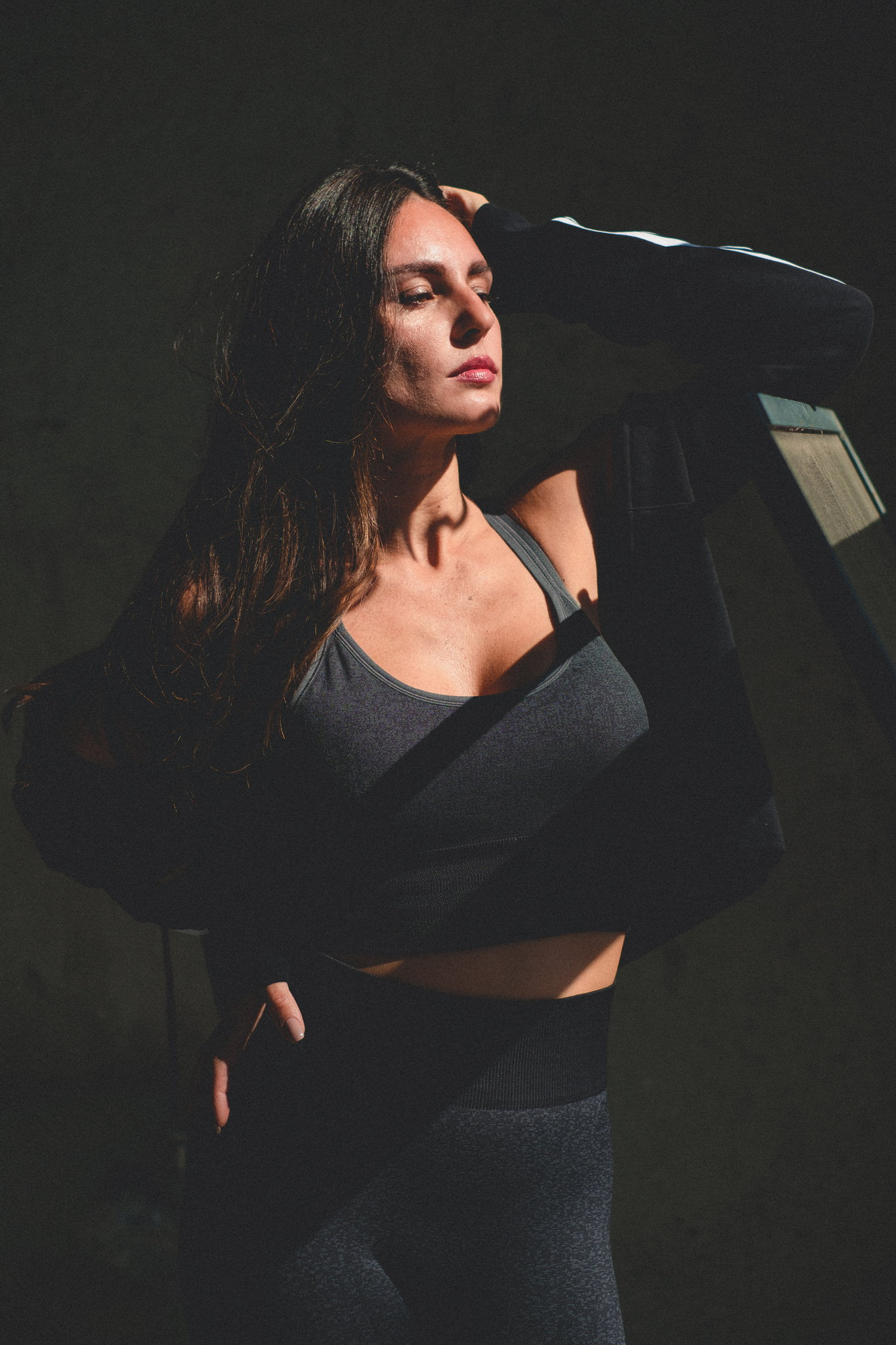 Vanessa Rebelo